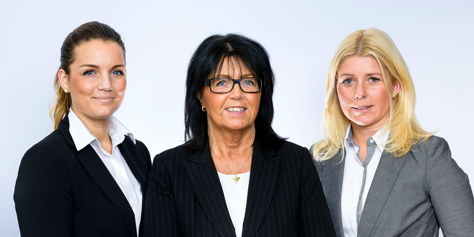 Advokatfirman Svensson & Berg