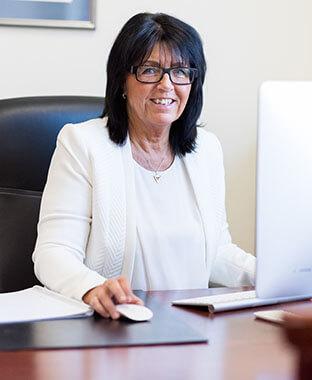 Advokatfirman Birgitta Svensson