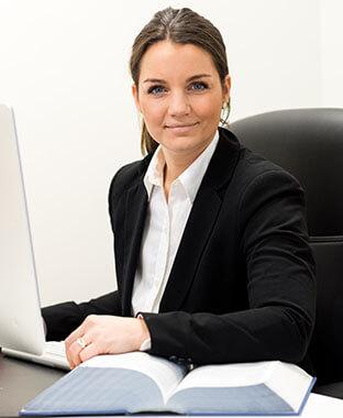 Advokatfirman-Svensson-Berg-Caroline-Berg